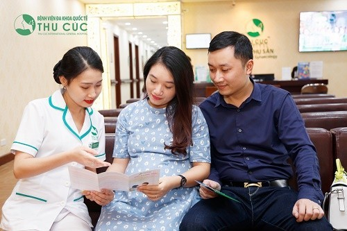 sinh-mo-co-duoc-huong-bao-hiem-khong-3