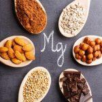 Thực phẩm giúp ngừa chứng chuột rút