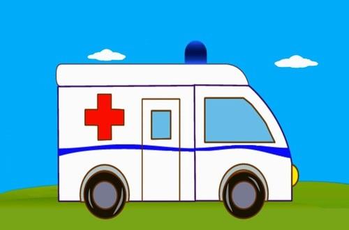 Khi có dấu hiệu của đột quỵ người bệnh nên đến bệnh viện để được cấp cứu kịp thời hiệu quả