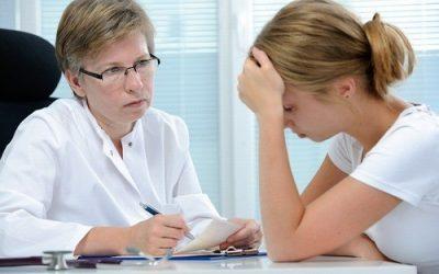 Bệnh huyết áp thấp là bao nhiêu?