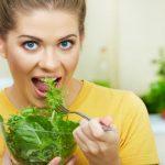 7 lưu ý đơn giản để phòng ngừa bệnh tiểu đường