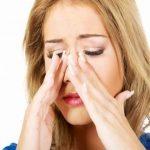 Bệnh viêm xoang có bị lây không?