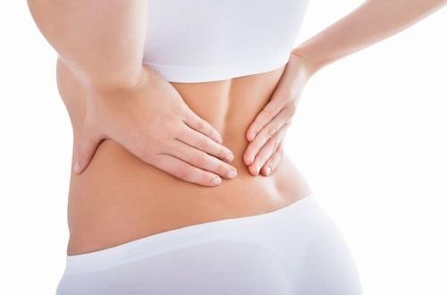 Thăm khám ngay khi có dấu hiệu bệnh xương khớp