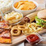 Chế độ dinh dưỡng cho người cao huyết áp