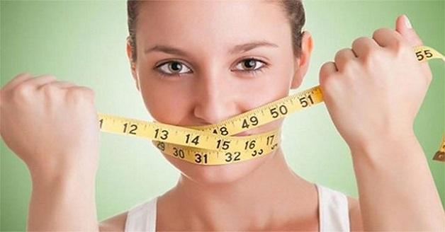 chúng ta có thể nhịn thở và ăn uống trong bao lâu