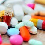 Dùng thuốc trị tăng mỡ máu cần lưu ý gì?