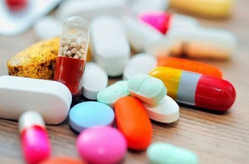 Thuốc trị bệnh tăng mỡ máu cần tuân thủ theo đúng chỉ định của bác sĩ