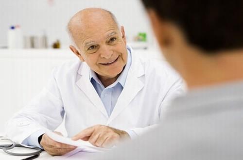 Người bệnh dùng thuốc tăng mỡ máu cần tuân thủ theo đúng chỉ định của bác sĩ