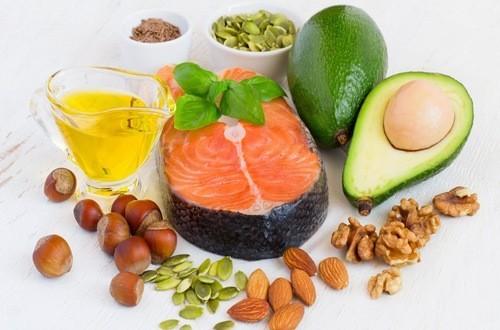Người bệnh gan nhiễm mỡ cần điều chỉnh chế độ dinh dưỡng phù hợp