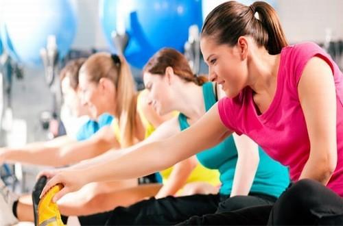 Tập luyện thể dục thể thao để hỗ trợ điều trị gan nhiễm mỡ hiệu quả