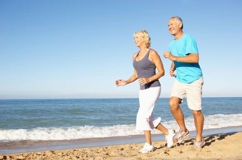 Bảo vệ xương đúng cách trong từng giai đoạn