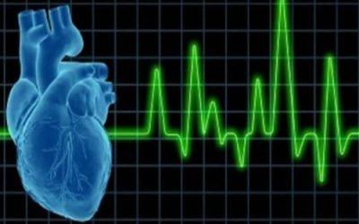 Nhịp tim nhanh có nguy hiểm không?
