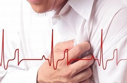 Người bệnh nhóm máu O có nguy cơ mắc bệnh tim mạch thấp hơn các nhóm máu khác