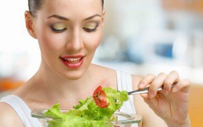 Những lưu ý ăn uống cho người bệnh tiểu đường type 1