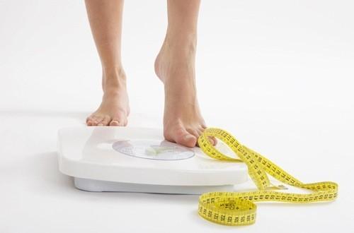 Kiểm soát tốt cân nặng ngừa biến chứng bệnh mạch vành