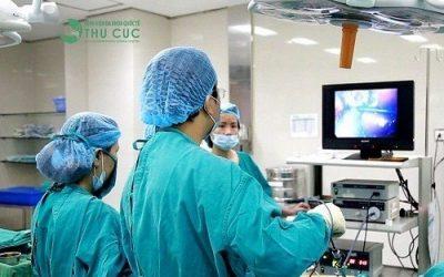 Phương pháp điều trị sỏi túi mật và cách chăm sóc trong quá trình điều trị