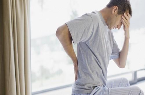 Suy giảm chức năng thận cần được phát hiện sớm và điều trị hiệu quả