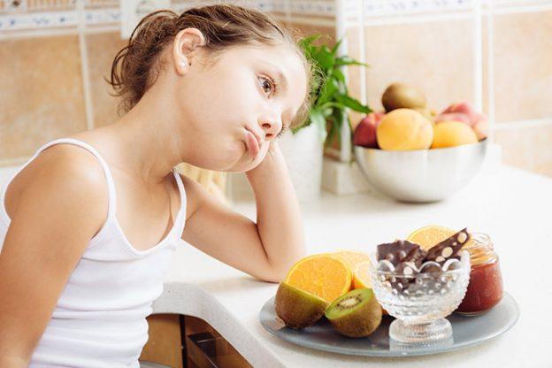 Tiêu hoá thức ăn kém có thể là dấu hiệu cảnh báo hệ tiêu hoá kém