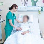 Ung thư phổi giai đoạn cuối chữa được không?