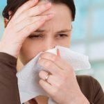 Các bệnh lý về mũi thường gặp và cách phòng chống