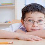 Cách điều trị tật cận thị ở trẻ