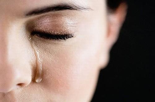 Chảy nước mắt có thể là dấu hiệu cảnh báo bệnh lý cần phát hiện sớm và điều trị hiệu quả