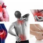 Đau xương khớp – dấu hiệu cảnh báo bệnh gì?