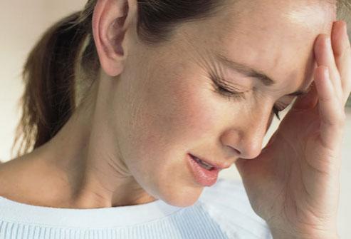 Huyết áp thấp nguy hiểm không kém gì huyết áp cao