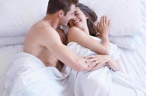 Virus HPV lây nhiễm chủ yếu qua đường tình dục không an toàn