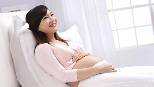 Phẫu thuật lấy thai lần hai trở lên