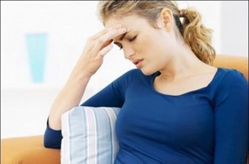 Huyết áp thấp có thể gây nên nhiều biến chứng nguy hiểm