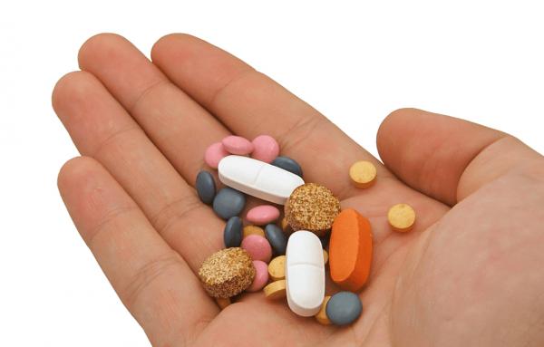 Viêm tai giữa cần điều trị theo đúng chỉ định của bác sĩ chuyên khoa