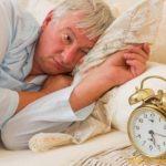 """""""Thủ phạm"""" khiến bạn mất ngủ và lời khuyên của chuyên gia"""