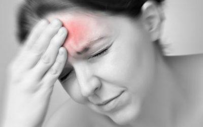 Ung thư phổi di căn lên não