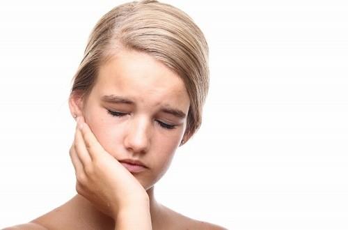 Các bệnh truyền nhiễm làm tăng nguy cơ gây viêm tuyến tụy