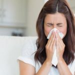 Các bệnh lý tai mũi họng thường gặp