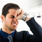 Các dạng đau đầu và cách đối phó