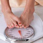 Cách nhận biết ung thư dạ dày
