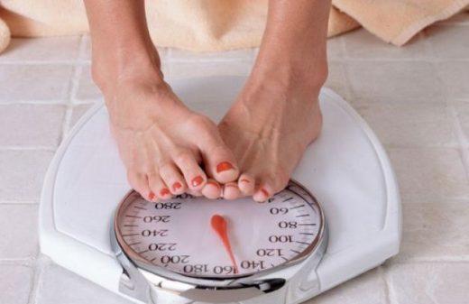 Sút cân là một trong những biểu hiện sớm ung thư dạ dày