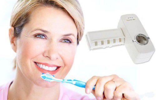 Vệ sinh răng miệng sạch sẽ giảm nguy cơ mắc bệnh