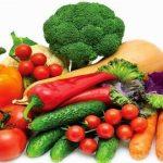 Chế độ ăn uống cho người bệnh sỏi thận