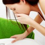 Dấu hiệu có thai sớm nhất trong tuần đầu tiên