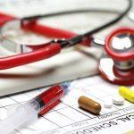 Điều trị ung thư tại Thu Cúc giá bao nhiêu?