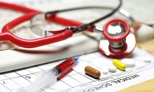 Thuốc điều trị ung thư cũng như các phương pháp điều trị bệnh khác là rất tốn kém