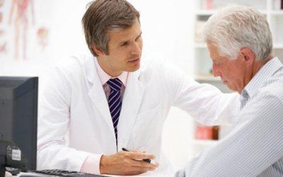 Độ tuổi thường mắc ung thư phổi