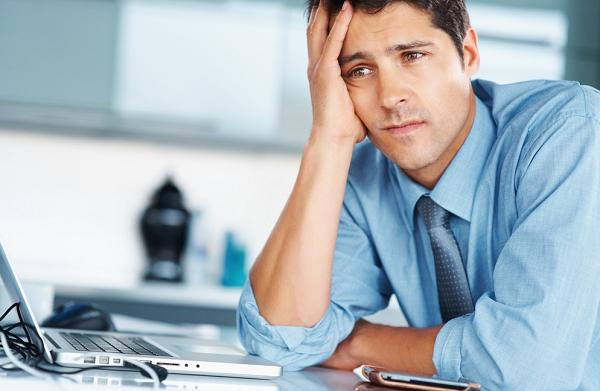 Giảm căng thẳng, cân bằng hoạt động sống là giải pháp giúp dạ dày khỏe mạnh.