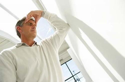 Đau đầu, choáng váng, ngất lịm rất có thể là triệu chứng đột quỵ cần được cảnh giác