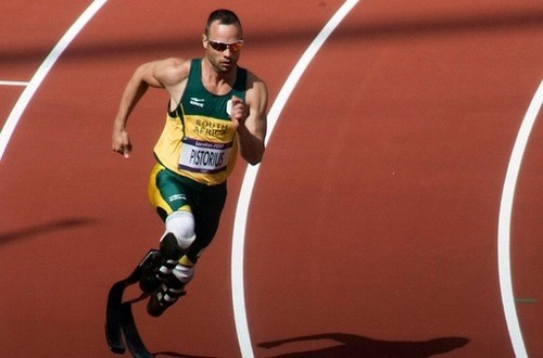Tập luyện thể dục thể thao rất tốt cho tim mạch