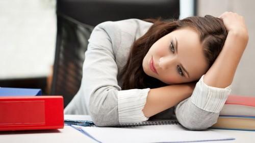 Mệt mỏi mơ hồ phổ biến ở bệnh nhân ung thư gan giai đoạn sớm