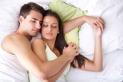 Quan hệ sau bao nhiêu ngày thì biết có thai là băn khoăn của nhiều cặp vợ chồng.